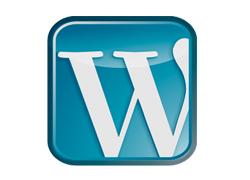 How To Update WordPress Using cPanel